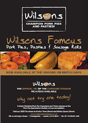 wilsons_advert_img_0.png